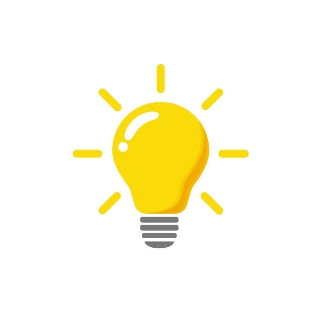 Bulbo Icone Vector Bulbo Ideias Simbolo Ilustracao Icones De Bulbo Icones De Simbolo Preto Imagem Png E Vetor Para Download Gratuito In 2020 Light Bulb Icon Lighting Logo Bulb
