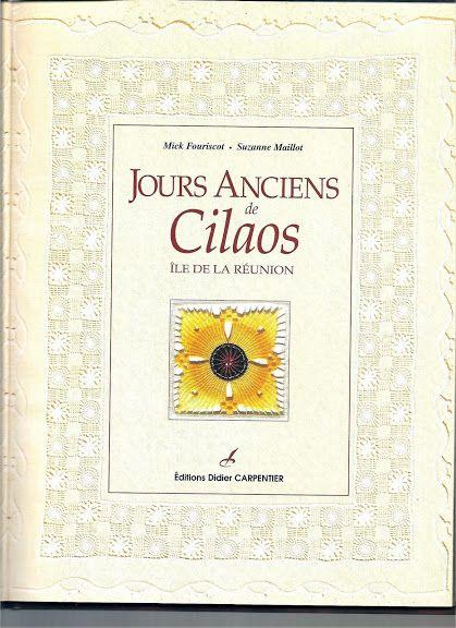 Jours Anciens de Cilaos - ANA - Picasa веб-албуми