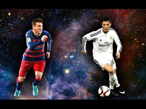 17 Best images about Football Tricks on Pinterest | Messi ...