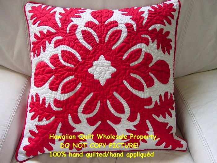 18 best hawaiian quilts applique images on pinterest hawaiian