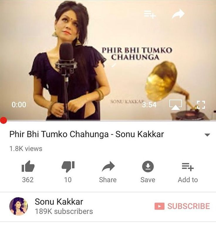 Chahunga Mai New Song: 17 Best Ideas About Sonu Kakkar On Pinterest