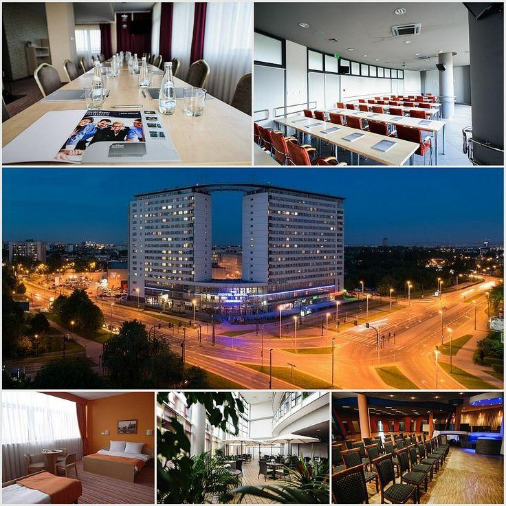Hotel Aspel*** w Krakowie  http://www.konferencje.pl/obiekty/obiekt-art,1983,hotel-aspel,13,1,trzygwiazdkowy-hotel-w-poblizu-krakowskiego-starego-miasta-zaprasza-na-konferencje.html #konferencjeKraków, #conferencesKrakow, #conferencesPoland, #conferencevenuesPoland