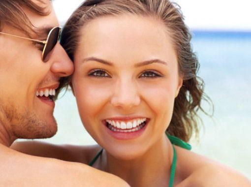 Tíz meggyőző érv a fogászati implantáció mellett