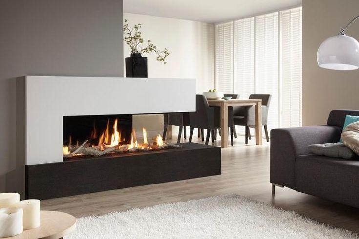 Bekijk de foto van Kwyns met als titel mooie woonkamer, kleurcombinaties en andere inspirerende plaatjes op Welke.nl.