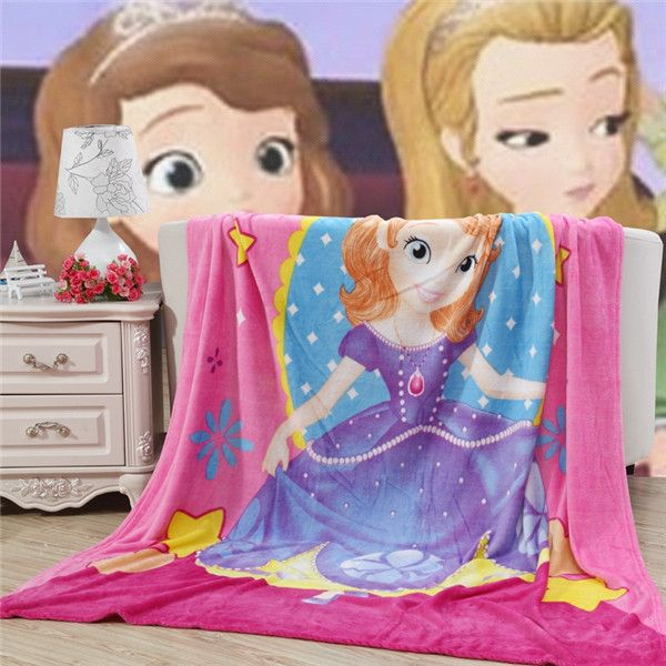 Sofia The First Throw And Pillow Set : 25+ best ideas about Sofia the first cartoon on Pinterest Sofia party, Princess sofia and ...