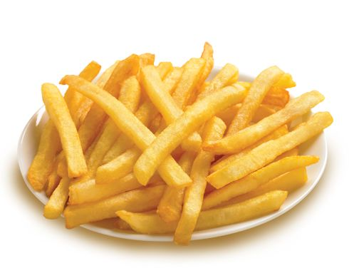 sides-french-fries.png (490×390)