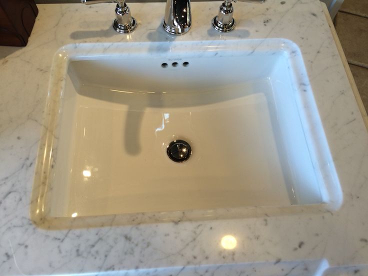 17 Best Images About Counter Tops And Counter Edge Options