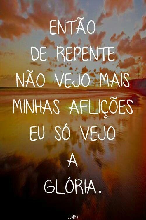 adidas F   Deus  outlet meu Jesus             brasil am  m online em