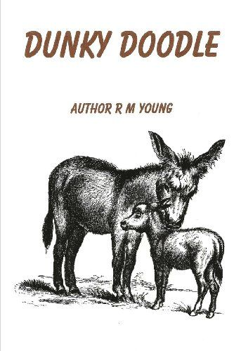 DunkyDoodle (Volume 1) by Ms R M Young http://www.amazon.com/dp/147829339X/ref=cm_sw_r_pi_dp_tpnMub08GNPXP