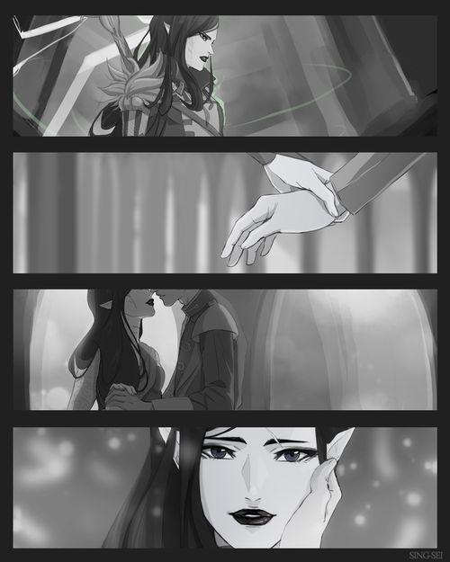 pg 3 of Echos