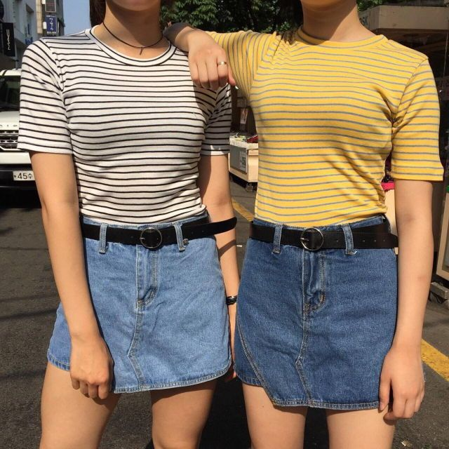 Jeans   Listras