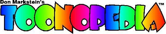 TOONOPEDIA http://www.toonopedia.com/ logo.gif http://www.pinterest.com/DaddyakaRevBear/house%E5%80%ABof%E5%80%ABtoons/