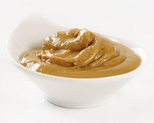 Ореховый соус - Рецепты орехового соуса - Как правильно готовить