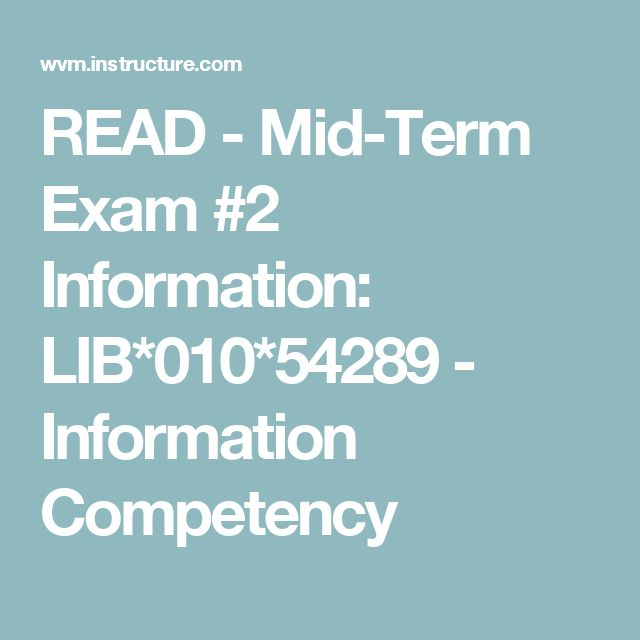 acct 212 mid term Course resources: acct 212 midterm (version 2) useful guidance material for devry university students to secure higher grades.