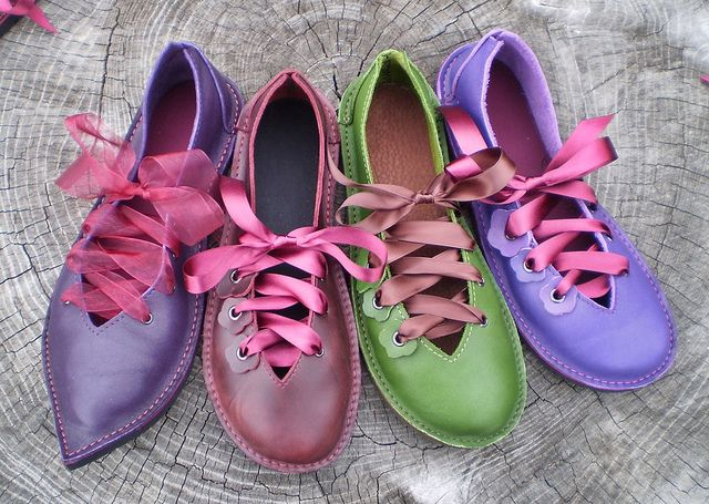 For The Love of Shoes! is here http://shoesmadeforyou.com/shoes-made-for-you/for-the-love-of-shoes-2/ #ForTheLoveOfShoes