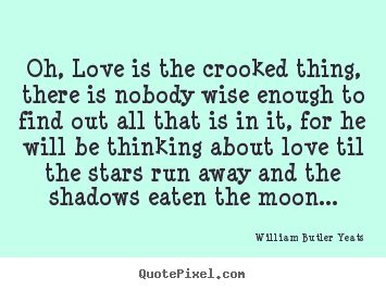 Quotes About Love and Stars | ... Love Quotes | Life Quotes | Friendship Quotes | Inspirational Quotes