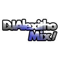 descarga BLONDON BOYS - Pachanga Remix 2013 ~ pack de musica remix | La Maleta DJ gratis online