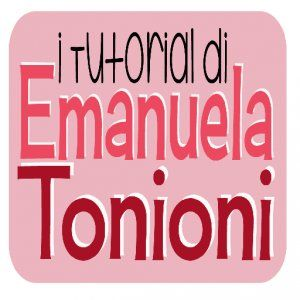 Android App Market for: Emanuela Tonioni