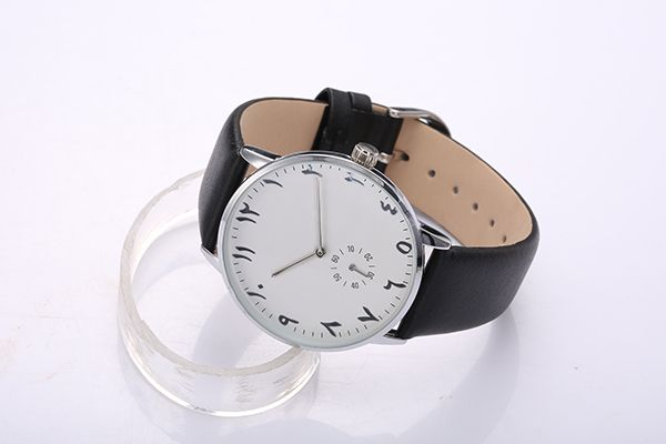 Chronograph Second Hand Watch Men 20mm Strap Size,High Quality watch tag,China watch straps for sale Suppliers, Cheap strap tool from Perfect time. Perfect life on Aliexpress.com http://www.thesterlingsilver.com/product/rotary-mens-quartz-watch-with-silver-dial-analogue-display-and-brown-leather-strap-gs0283801/