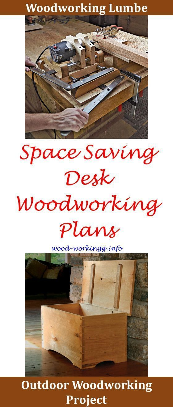 Woodworking Craft Projects Carpenter Tools Online Custom Woodworking