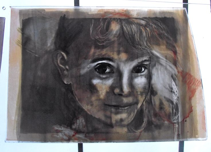 malta portret 4