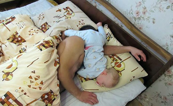 awesome-dads-fatherhood-14__605
