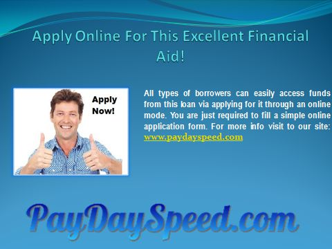 Who does american express cash advances picture 3
