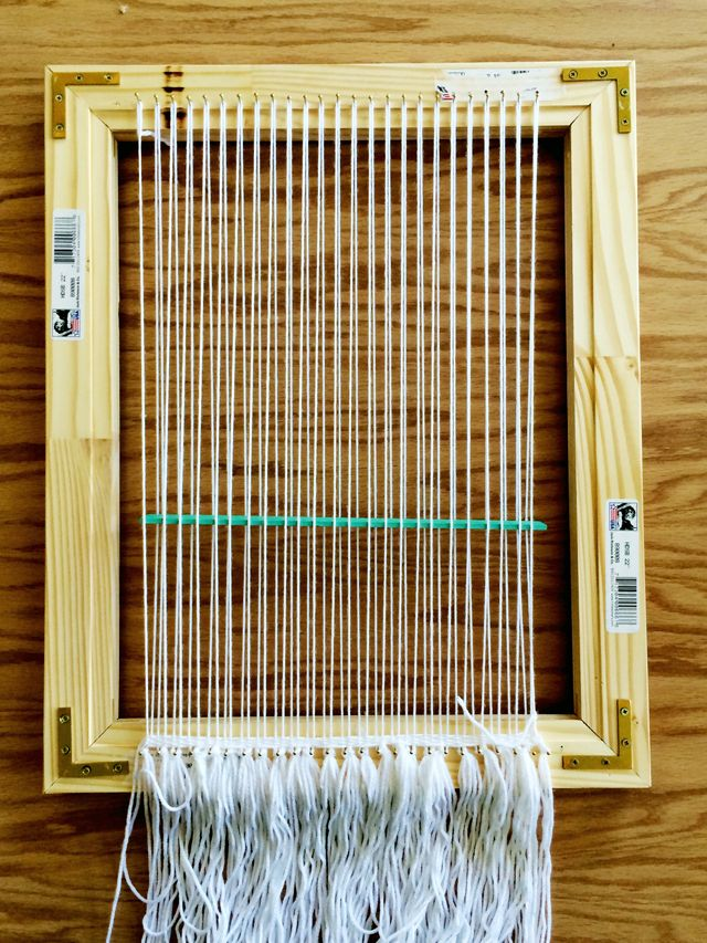 Basics: How to Make a Custom Loom Make Scout Follow us to http://rainbowloomsale.com