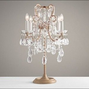Crystal chandelier table lamp shades best inspiration for table lamp crystal chandelier table lamp shades chandelier lamps aloadofball Gallery
