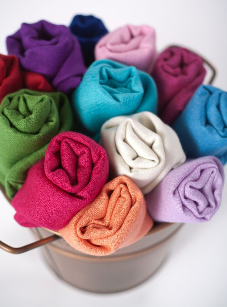 Our gorgeous and softest cashmere collections @ www.karmacashmere.com