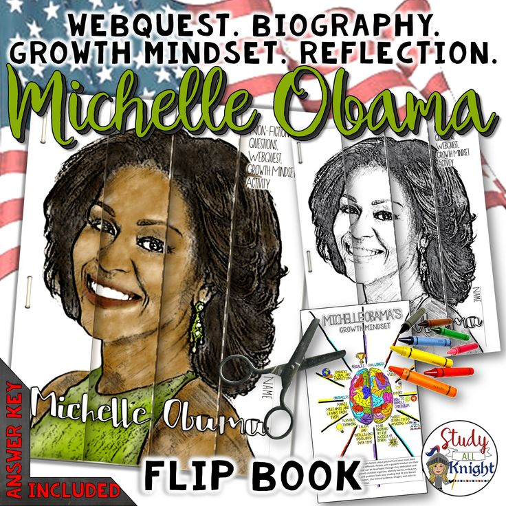 first book written by obama