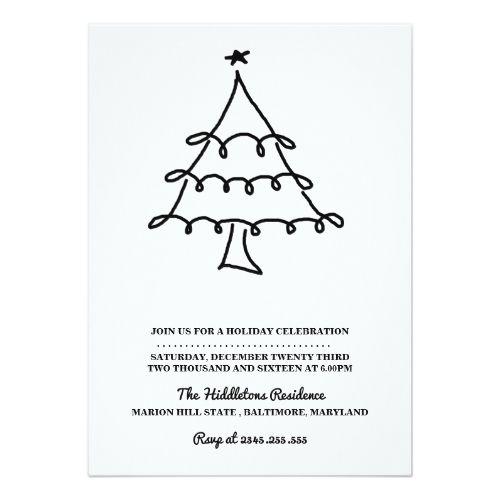 Best 25+ Minimalist christmas tree ideas on Pinterest