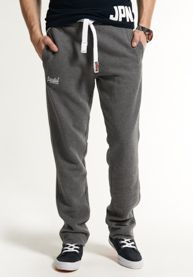 Superdry Heel Pop Joggers