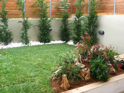 κήποι για μικρούς χώρους - Αναζήτηση Google