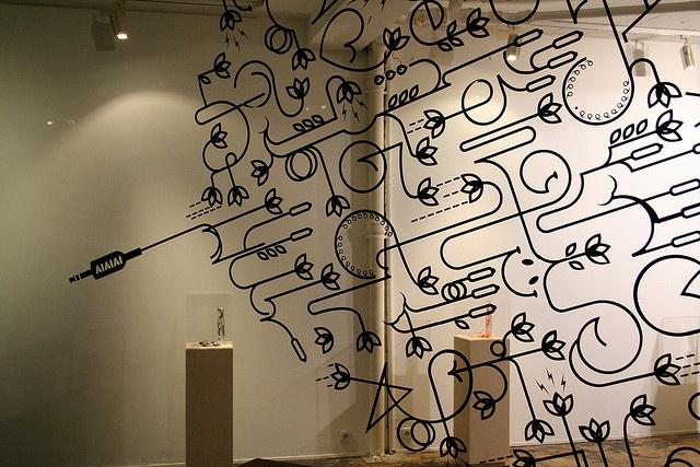 Aiaiai window graphics by ltz, via Flickr