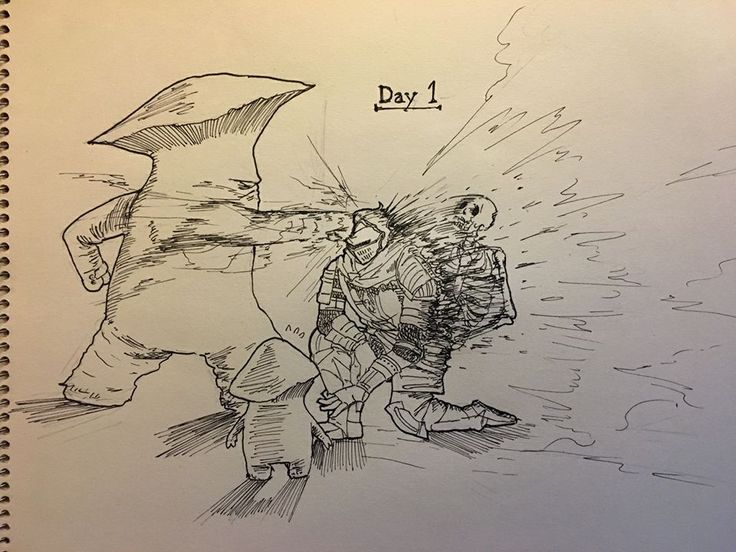 D Line Drawing Game : 326 best games images on pinterest videogames bloodborne and