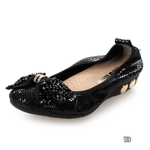 HotSaleClan.com the great online outlet of new chanel SHOES , free shipping around the world