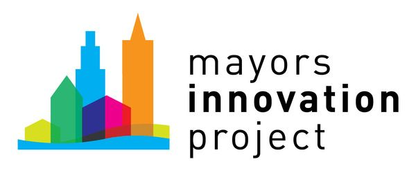 Mayors Innovation Project: Summer 2018 Annual Meeting  August 22 - 24 in Grand Rapids, MI | #mayors #innovation #conference #voting #cities