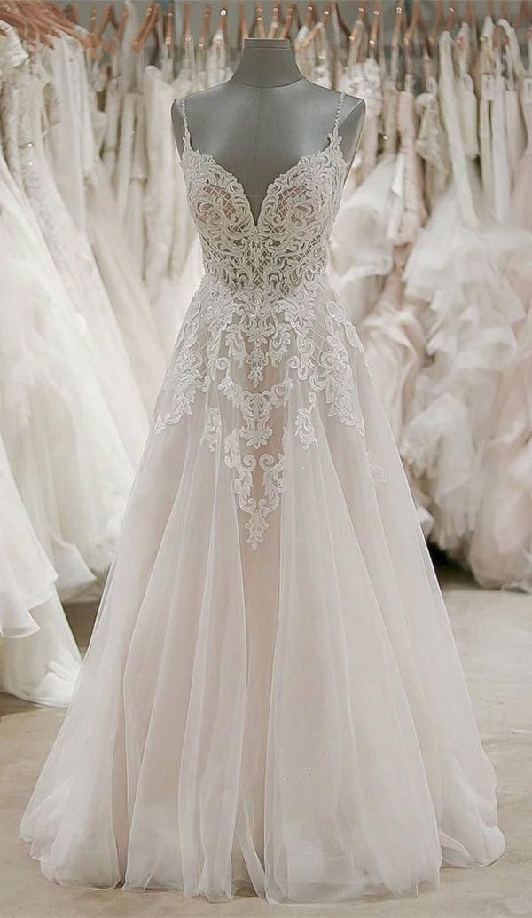 db46564ba8 Wedding Dresses Ericdress