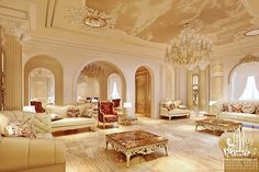 Since the dawn of time, friends and families have gathered in the Majlis for special occasions. The Majlis is one of the cornerstones of GCC civilization and at CASAPRESTIGE we work hard to give this space as much importance in our design as its meaning suggests. Let CASAPRESTIGE create your exceptional Majlis for you that …