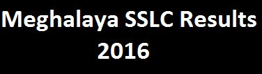 http://myresultnation.india.com/post/meghalaya-sslc-results-2016-10th-class-merit-list-64825
