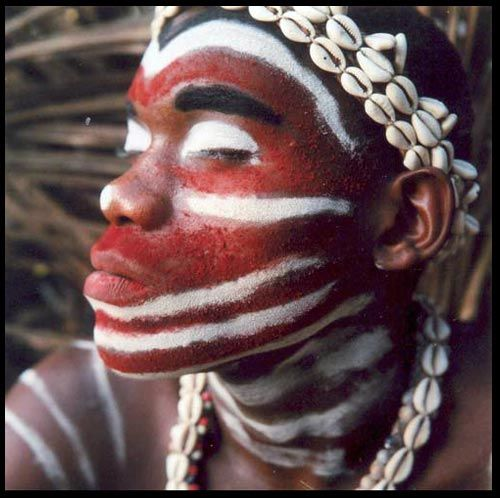 LOCATED IN GABON, CENTRAL AFRICAN NATIVES KNOW HOW & SKILLS about IBOGA, EBOKA, MABOGA, DIBOGA. BWET BETWEEN SEA SIDE FOREST & TOWN Non-Governmental Organisation which aims to give broader access to the fundamental tangible and intangible cultural heritage found in various regions of Central Africa (including forest habitats, savannas, rivers, lakes and lagoons). The organisation read more