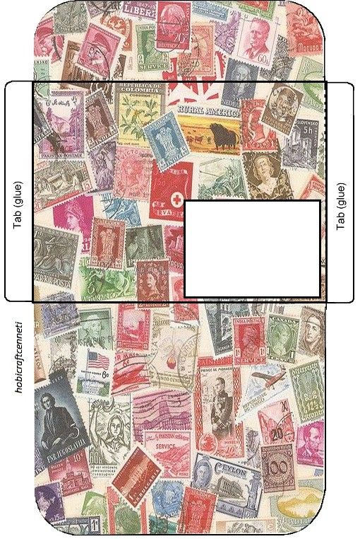 printable envelopes, envelopes ,printables ,letter, penpal ,penpalling ,template