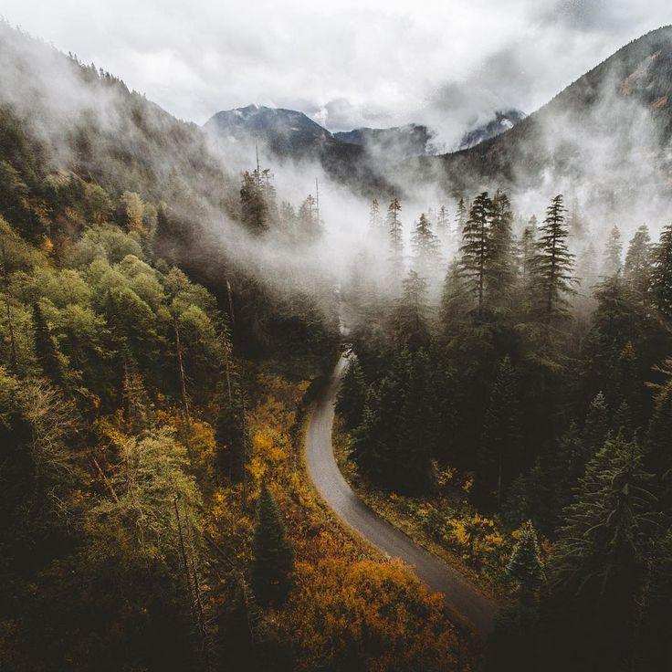 See this Instagram photo by Kyle Kotajarvi • 5,1…
