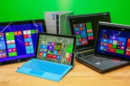 Laptop-urile au 9000 de LEI Reducere dupa Black Friday, cu Sute de Modele in Oferta