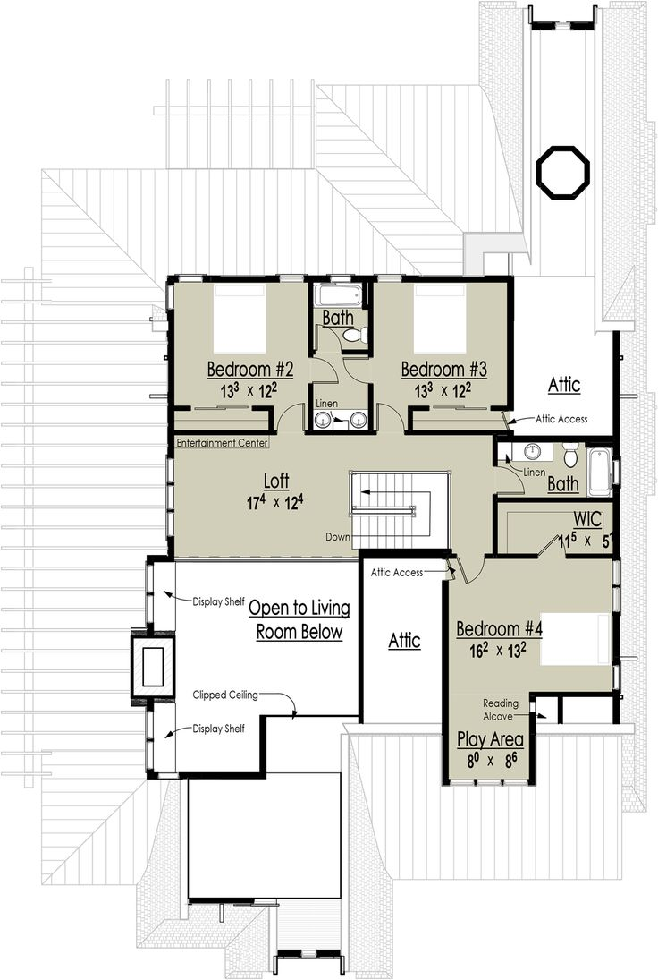 140 best house plan potentials images on pinterest house floor