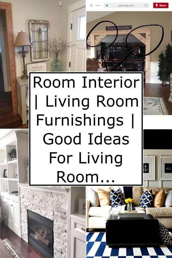 Decorate My Living Room Help Me Design My Living Room Sitting Room Ideas 2016 Living Room Decor Affordable Dining Room Living Room Furniture Online