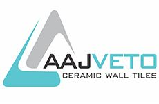 Is is specially used for outdoor purpose for their water and strong resistance. It is made with sophisticated Italian equipment and innovative process ensures excellent color resistance. Basically vitrified tiles are types of PGVT Tiles, GVT Vitrified Tiles, 600x600 GVT Tiles, 600x1200 PGVT Tiles, Polished Vitrified Tiles, 600x1200 GVT Tiles, and Glazed Vitrified Tiles. Which are used beautiful house decorative and commercial project.