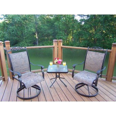 1000 Images About Patio Furniture Accessories Patio Furniture Sets On Pinterest Cushions