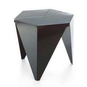 Replica Tribeca Stool or Side Table | Clickon Furniture